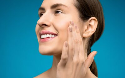 What is a medispa?
